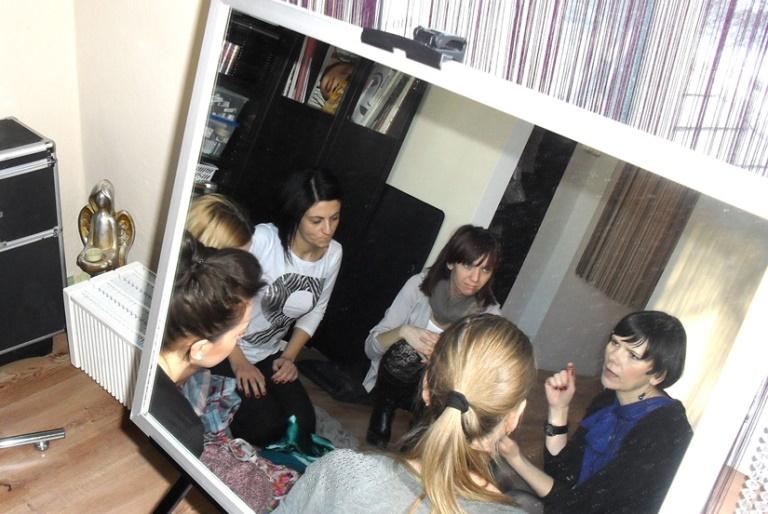 012-Kurs_Analiza_kolorystyczna_dla_Profesjonalistow_DSK_Academy