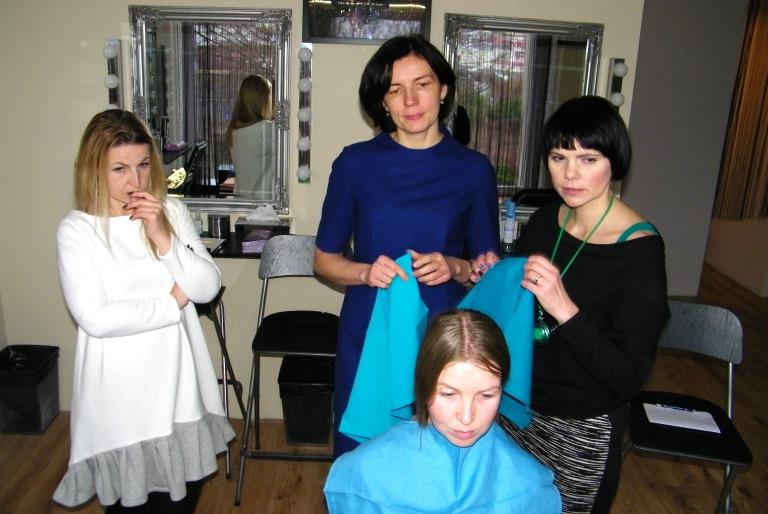 013-Kurs_dla_stylistow_Doradca_wizerunku_DSK_Academy